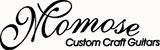 momose-logo.jpg